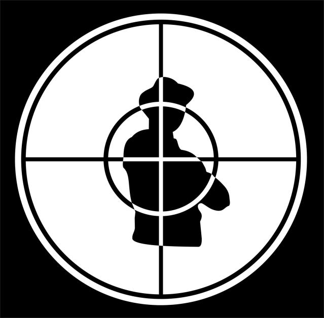ennemi paléo québec