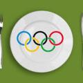 paleo olympique quebec